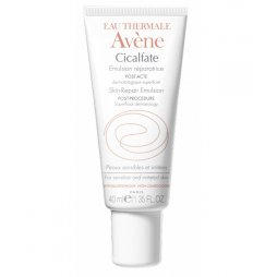 Avene Cicalfate Emulsion Post-Acto 40ml
