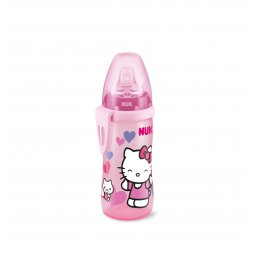 Nuk Active Cup Hello Kitty 300 ml