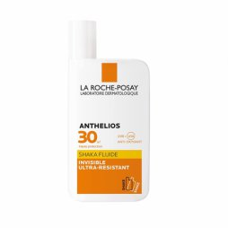 Anthelios Shaka Fluido  SPF30+ 50ml
