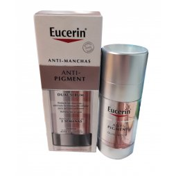 Eucerin Anti-Manchas Sérum 30ml