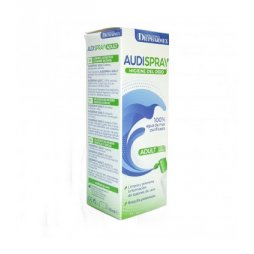Audispray Adulto 50ml